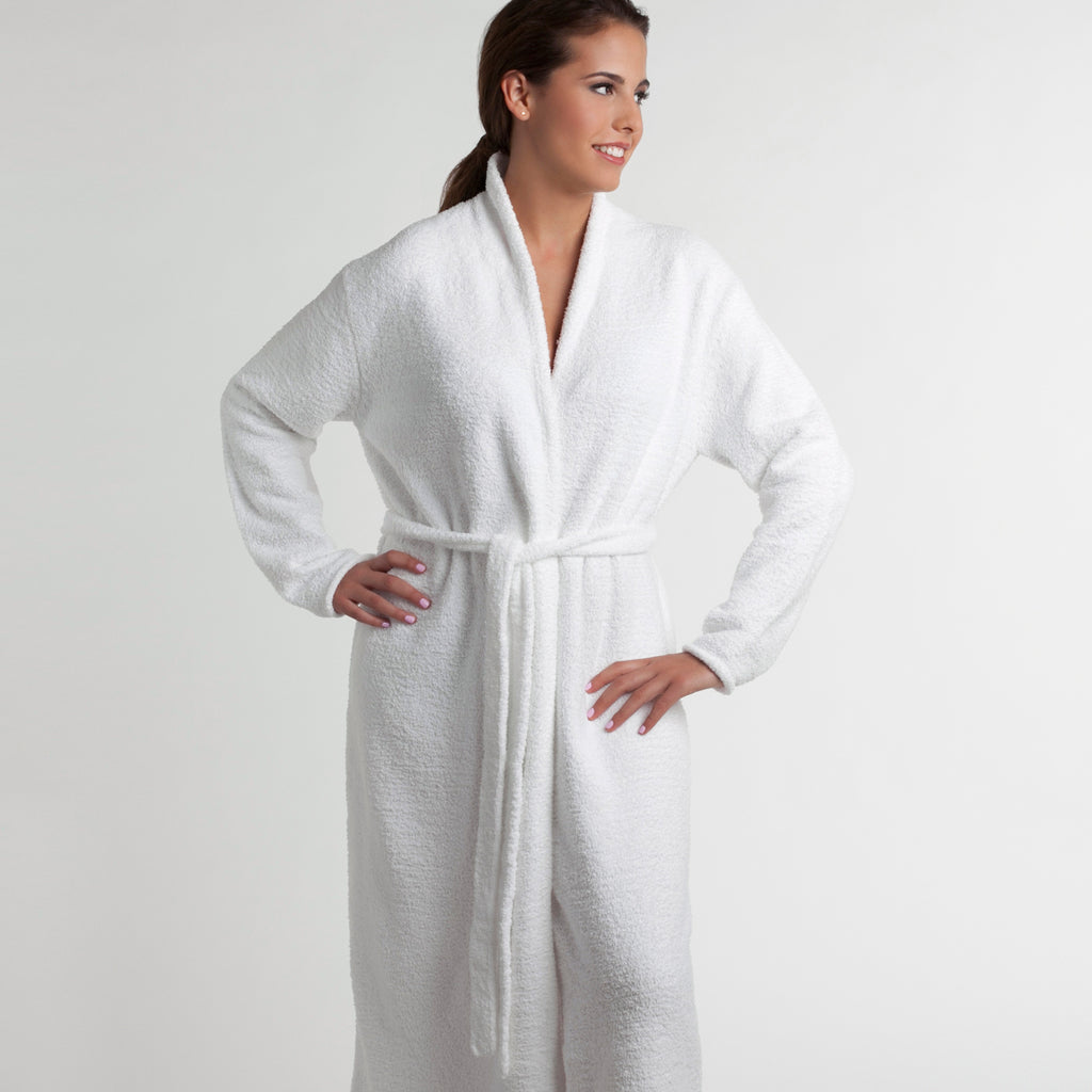 Kashwere Seasonless Robe
