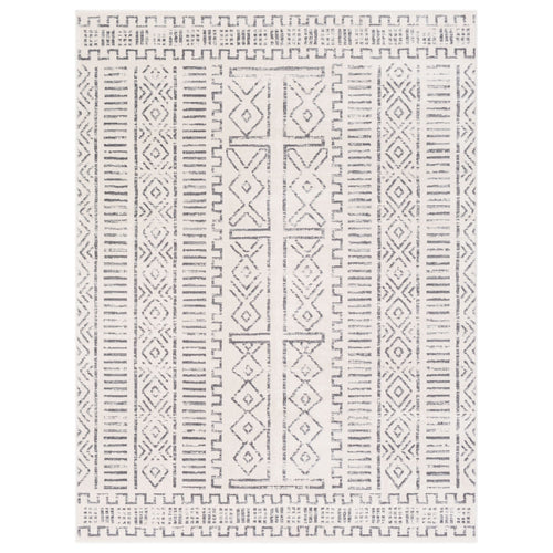 Surya Roma Lane Machine Woven Rug