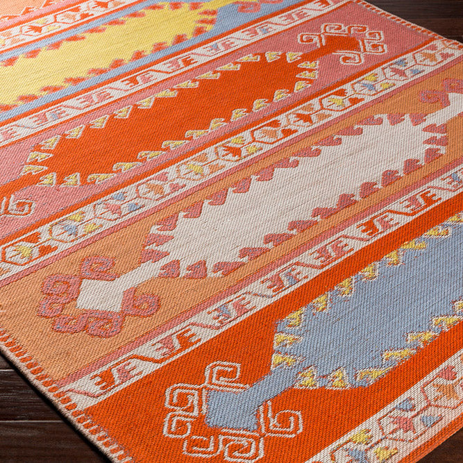 Surya Sajal Muy Indoor/Outdoor Rug
