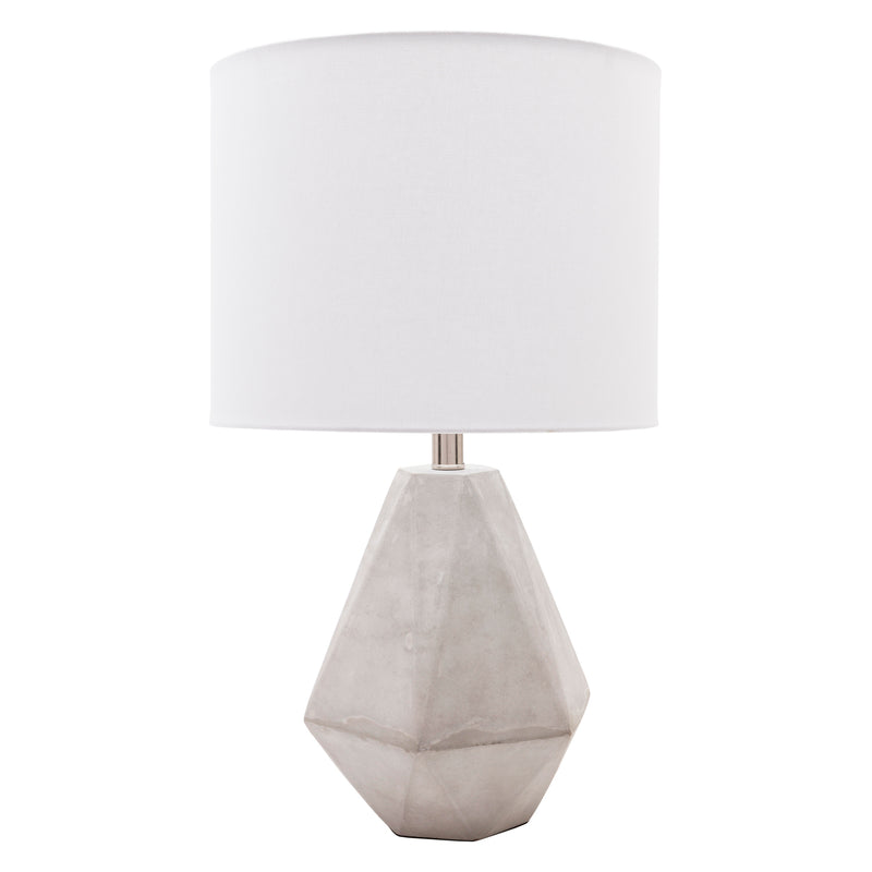 Tori Table Lamp