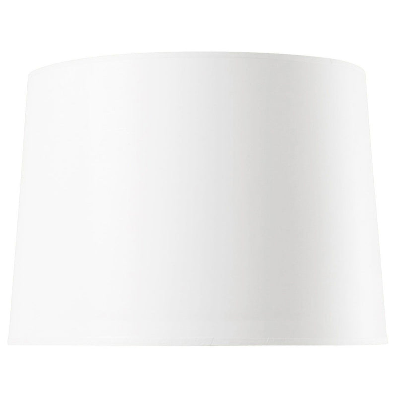 Bungalow 5 17in Lamp Shade