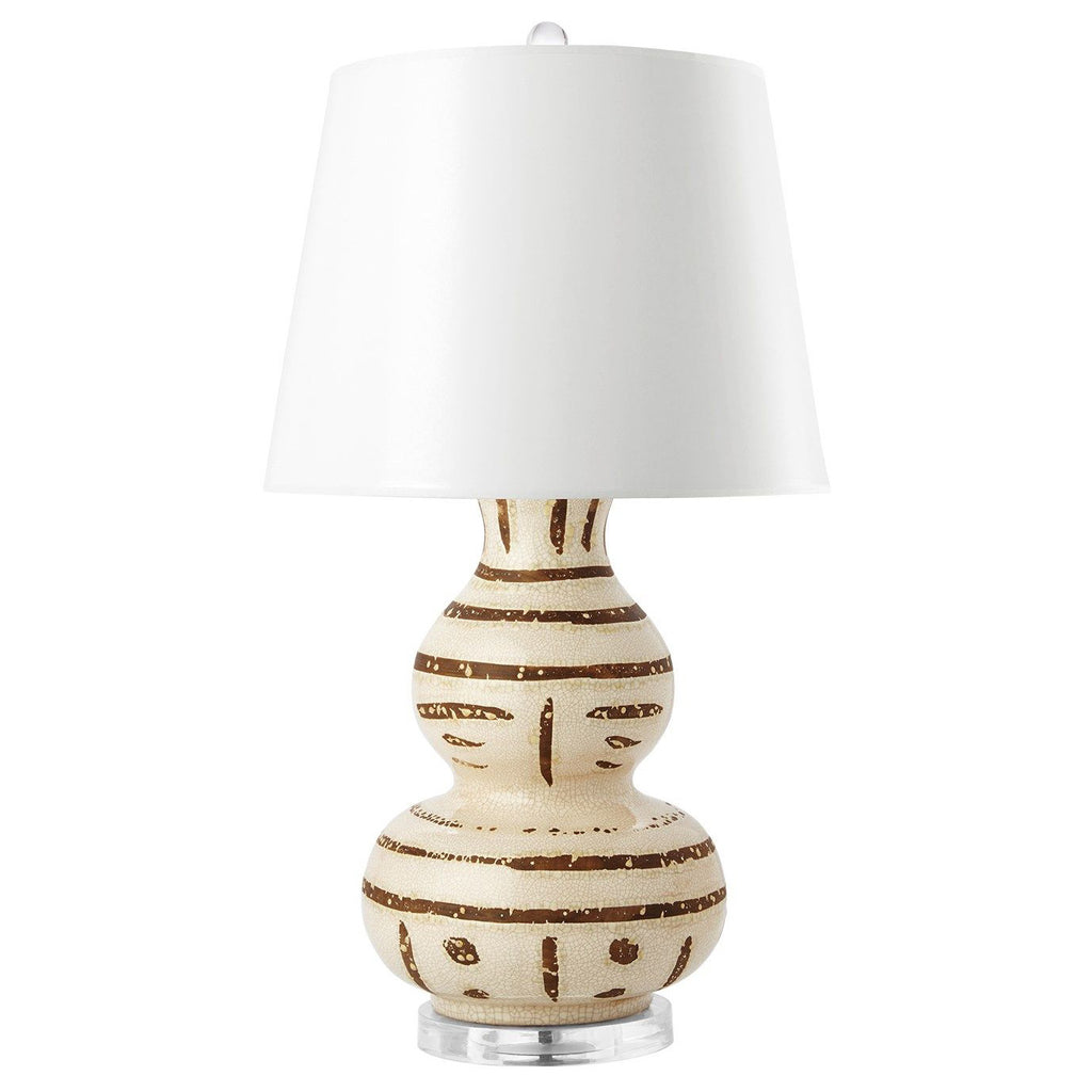 Bungalow 5 Shino Table Lamp Base
