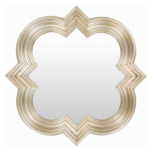 Myer Wall Mirror