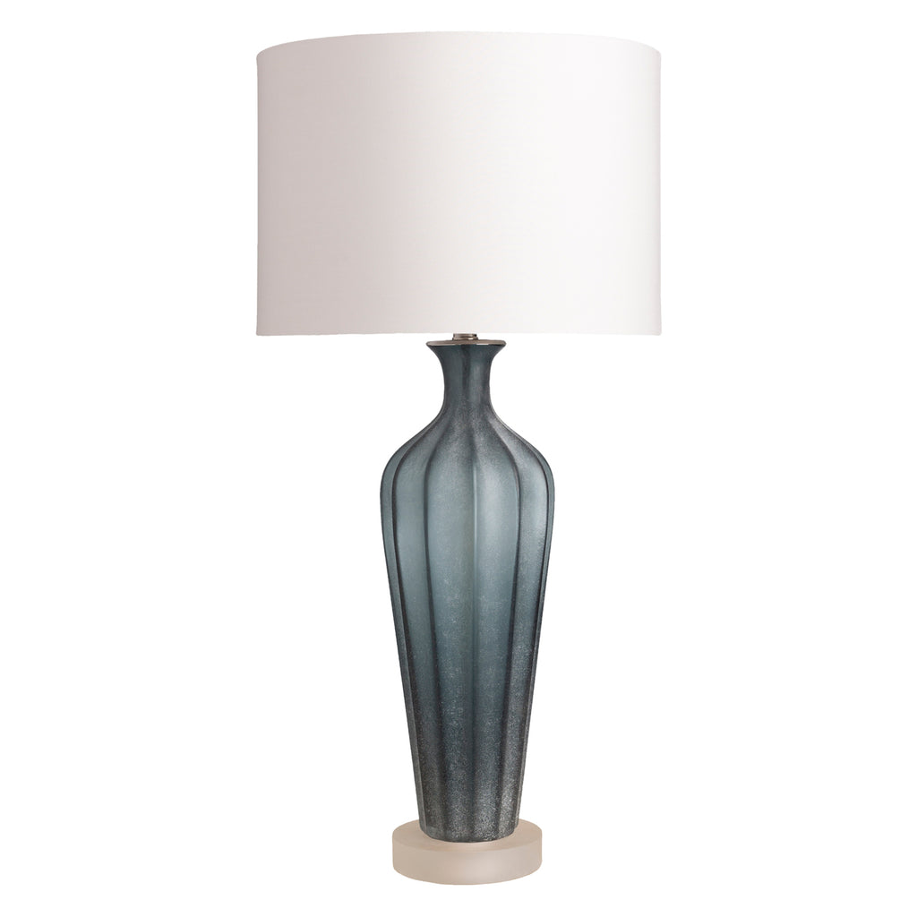 Shayla Table Lamp
