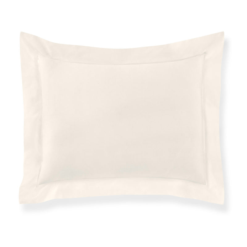 Peacock Alley Soprano Sateen Pillow Sham