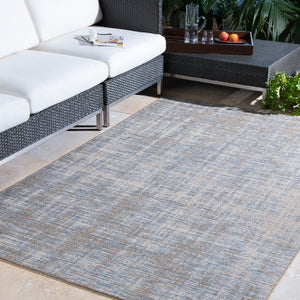 Surya Santa Cruz Indoor/Outdoor Rug