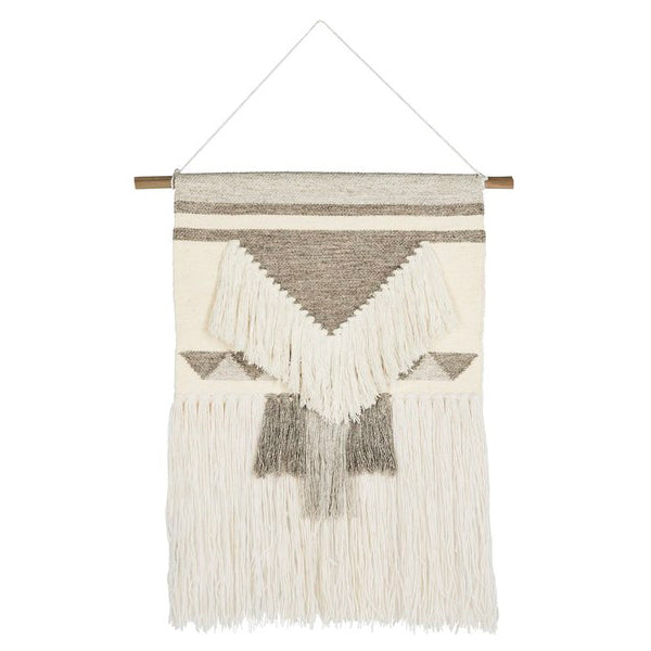 Sebree Wall Hanging