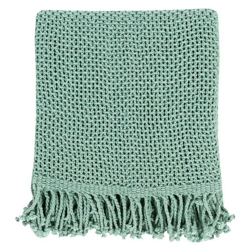 Hatty Throw Blanket