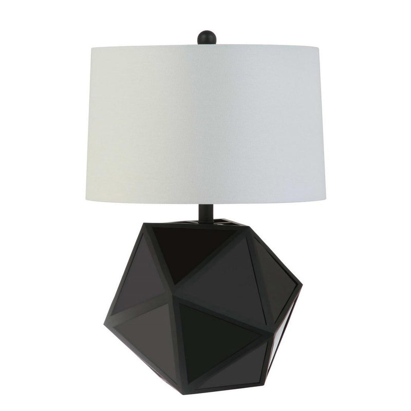 Amos Table Lamp Set of 2