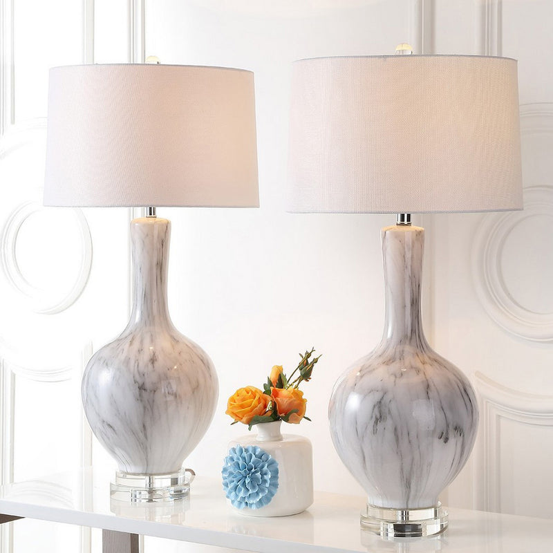 Lillie Table Lamp Set of 2