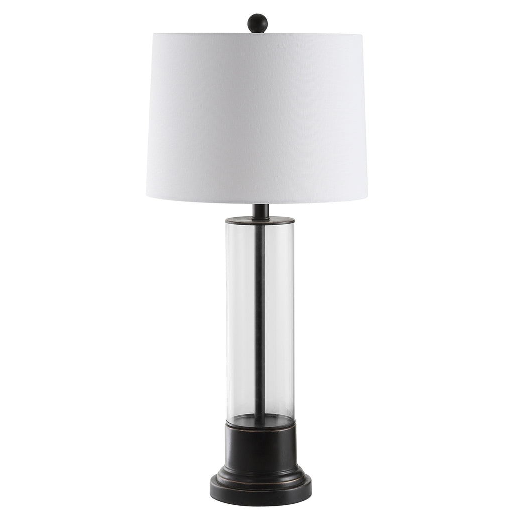 Laurie Table Lamp Set of 2