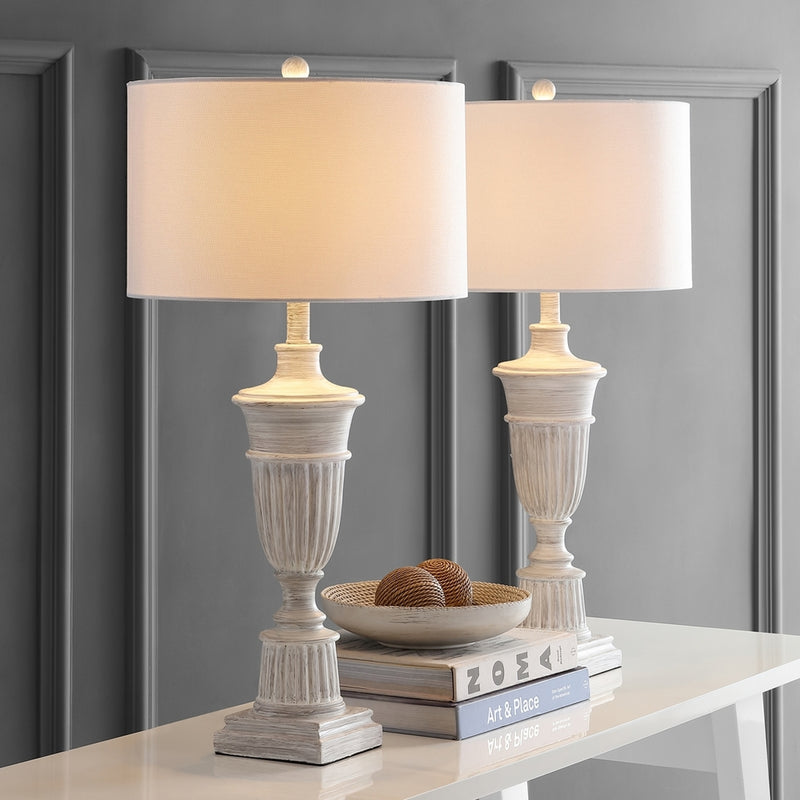Yates Table Lamp Set of 2