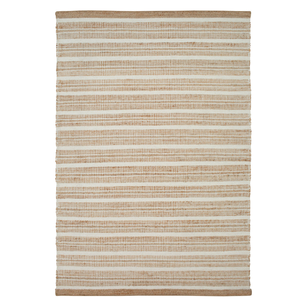 Surya Thebes Plain Hand Woven Rug