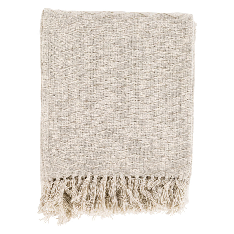 Paloma Throw Blanket