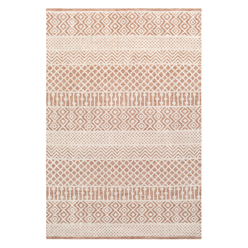 Surya Talise Medium Pile Rug