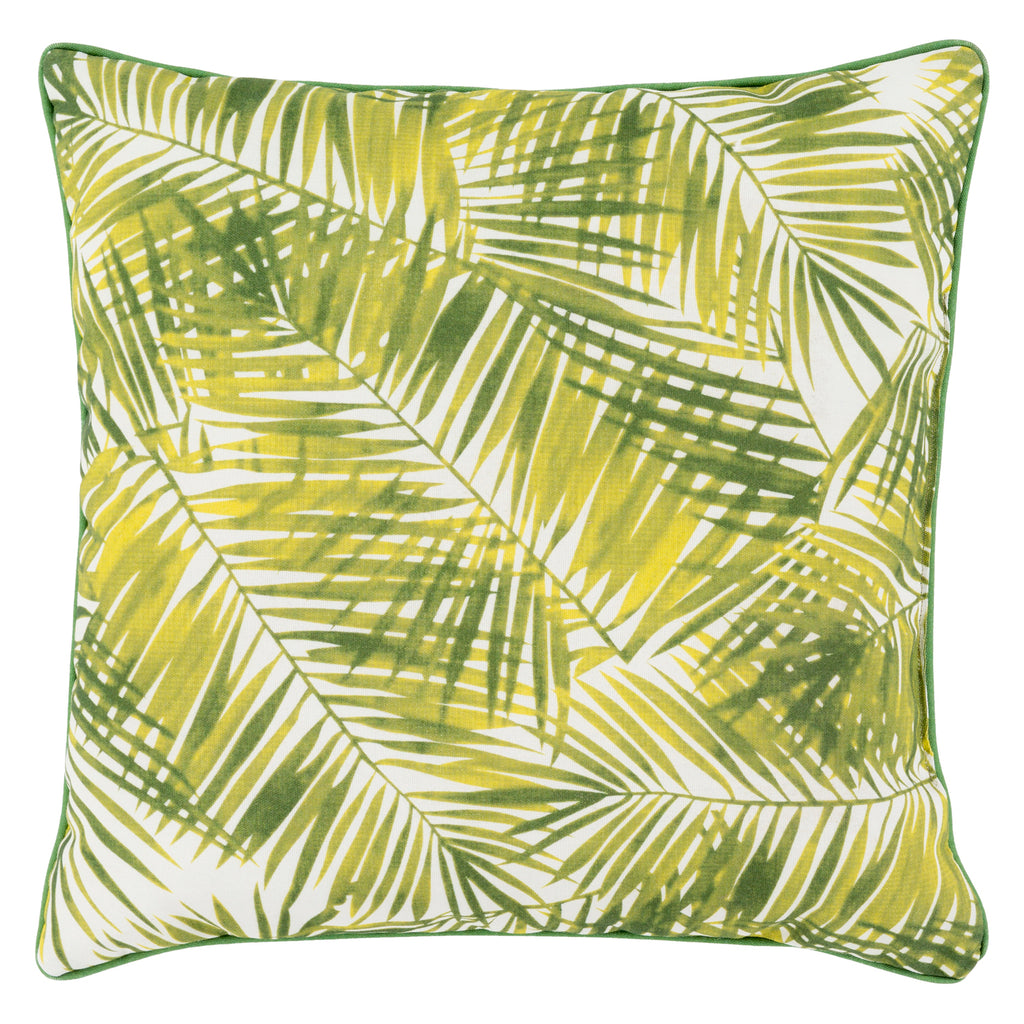 Tropicali Indoor/Outdoor Throw Pillow