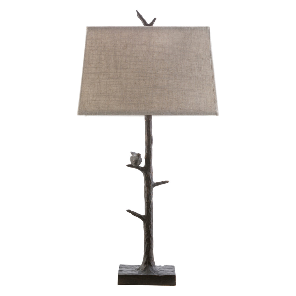Marisol Table Lamp
