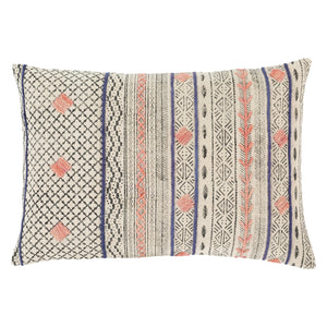 Vista Zion Throw Pillow