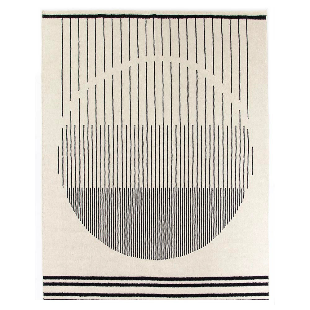 Four Hands Area Rugs