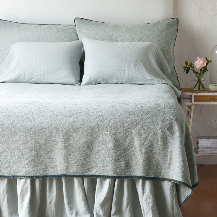 Bella Notte Adele bedding collection