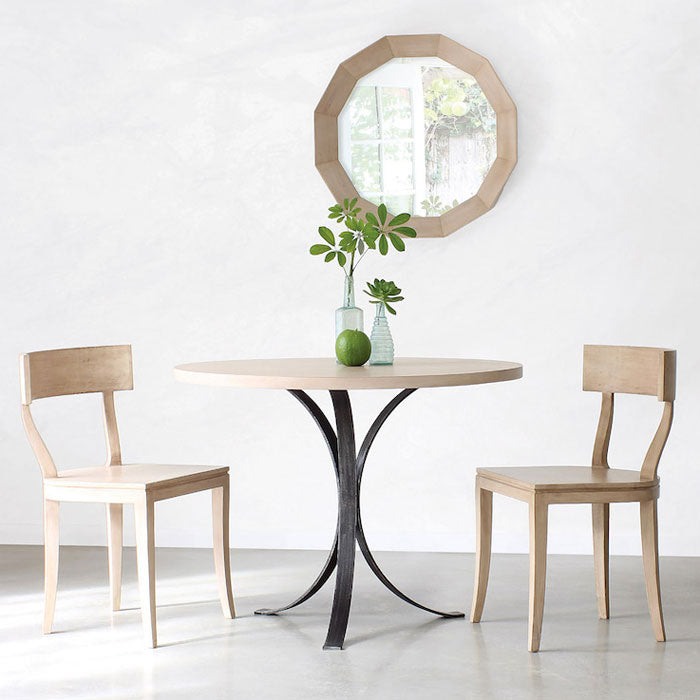 Redford House Dining Room Furniture