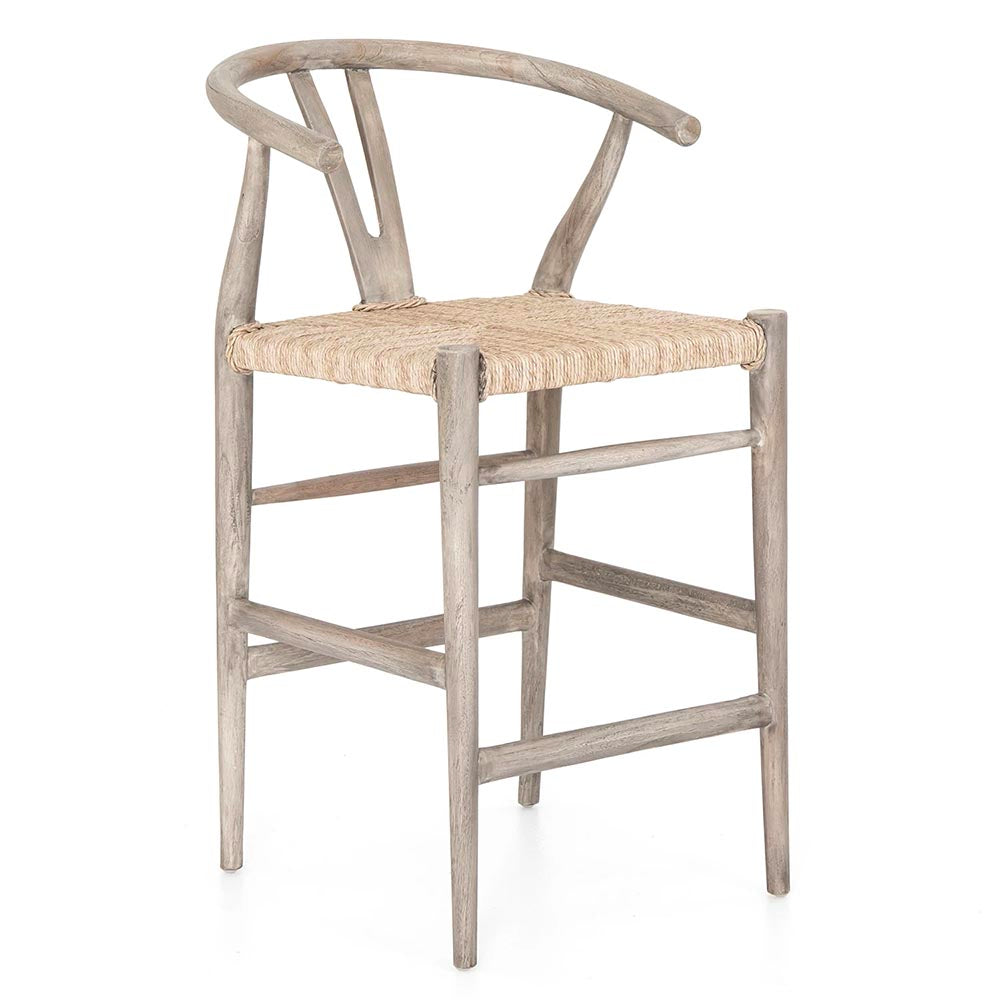 Four Hands Barstools & Counter Stools