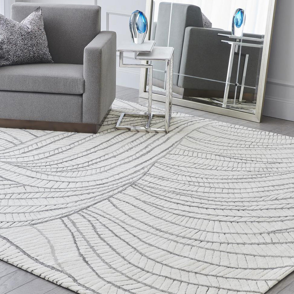 Global Views Area Rugs