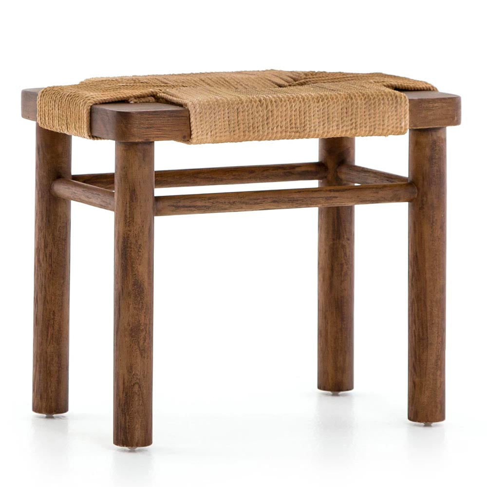 Four Hands Ottomans, Benches & Stools