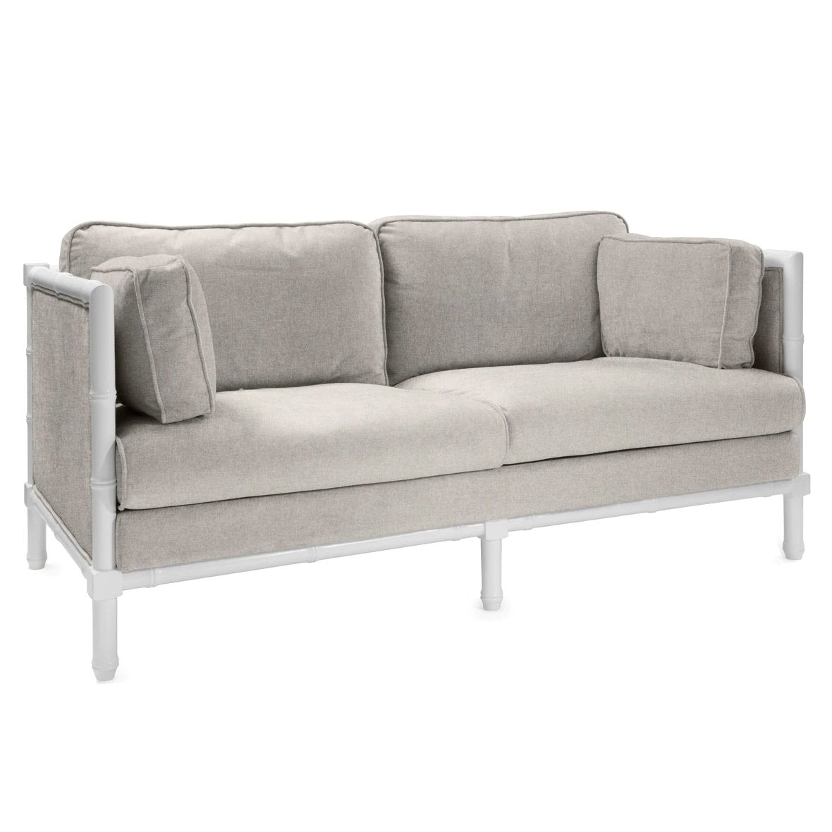 Worlds Away Sofas & Settees