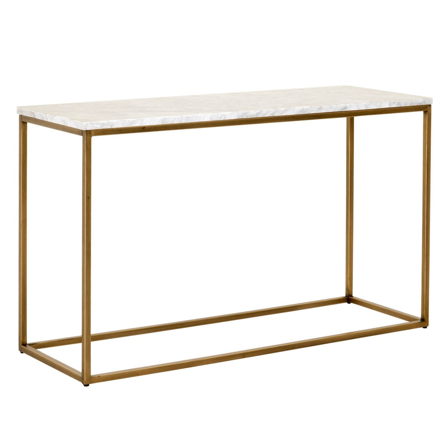 Essentials for Living Console Tables