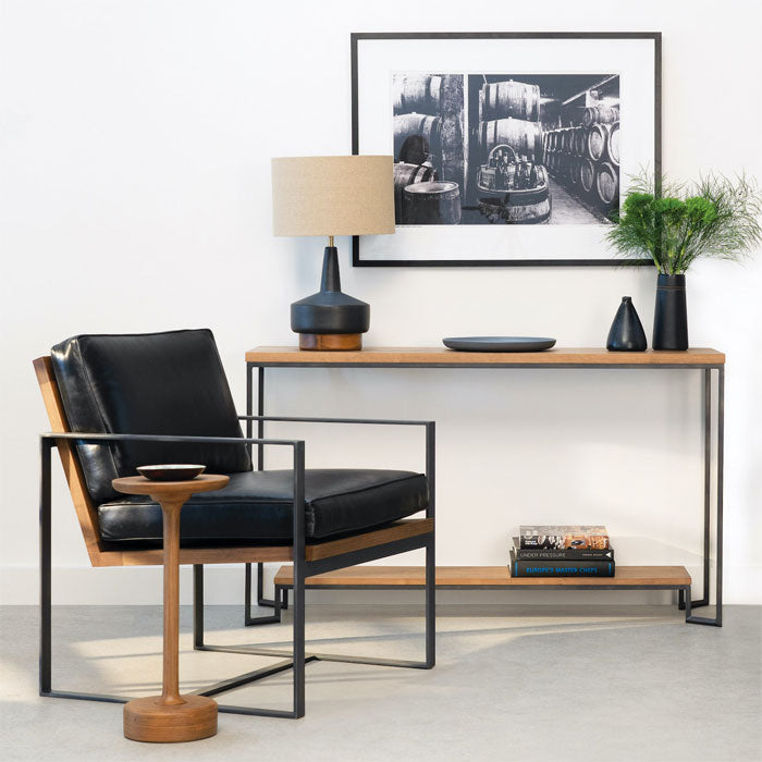 Redford House Furniture