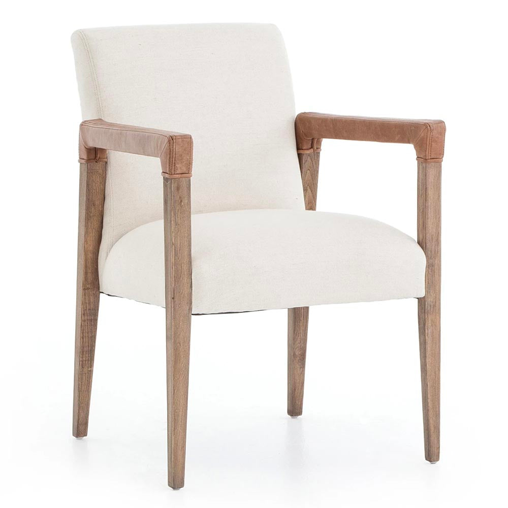 Four Hands Dining Tables & Dining Chairs