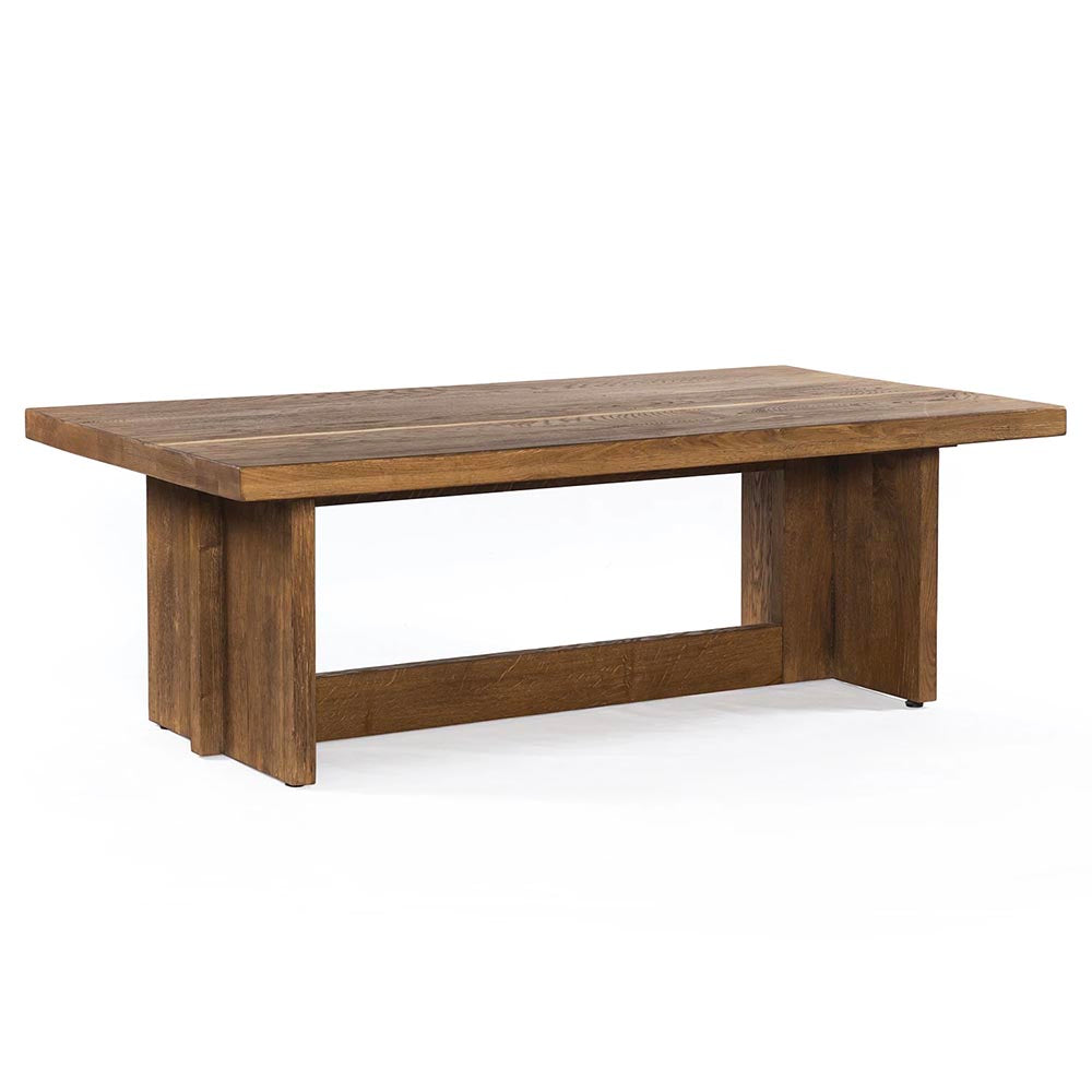 Four Hands Coffee Tables