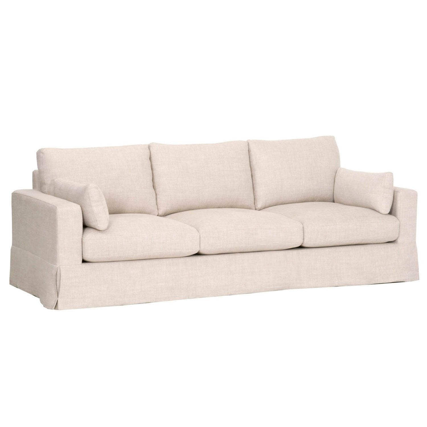 Essentials for Living Sofas & Sectionals