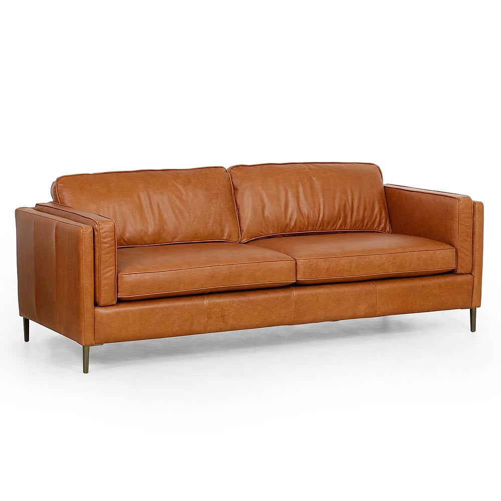 Four Hands Sofas & Sectionals