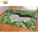 Cool Carpet / Doormat - Coolioos