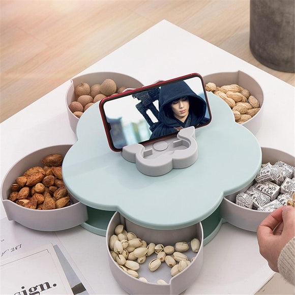Cool Snack Tray - Coolioos
