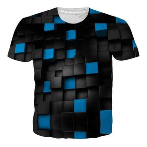 Cool T -Shirt - Coolioos