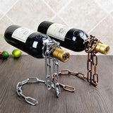 Cool Wine Rack - Coolioos