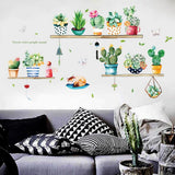 Creative Wall Sticker