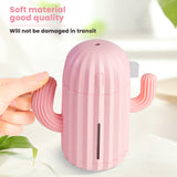 Cool Air Humidifier