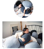 New Memory Pillows