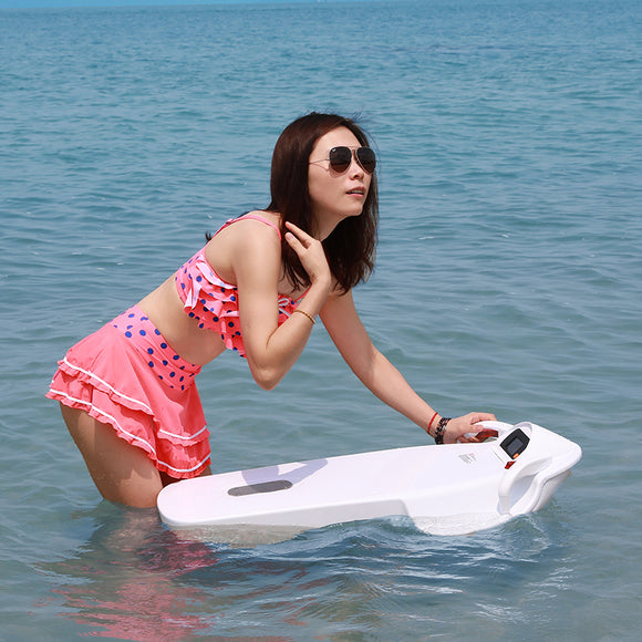 Premium Electric Sea Scooter