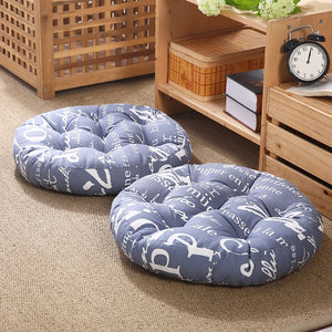 Japanese Floor Cushion
