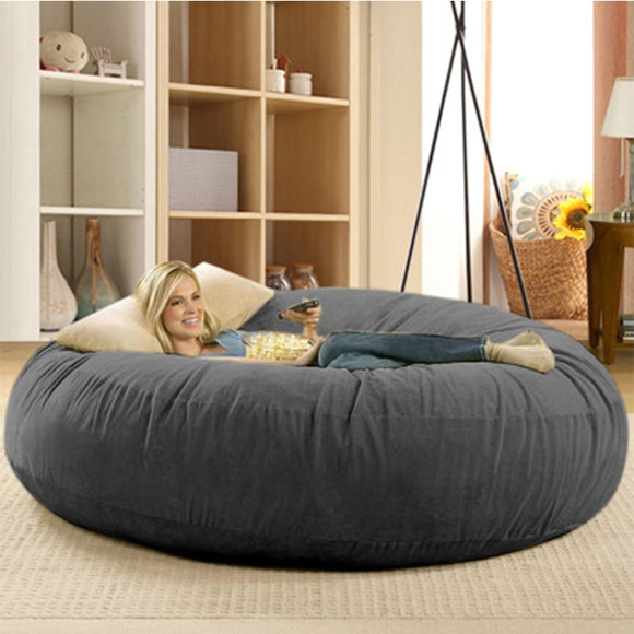 New Bean Bag