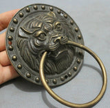 Premium Door Knocker