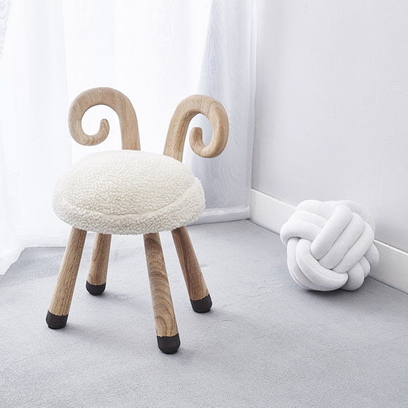 Ecological Stool