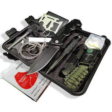 Home page for Camping Hiking Climbing Fishing Survival Outdoor Products