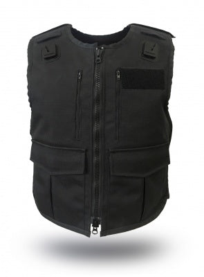Community Support Body Armour CS103 - NIJ II (2)