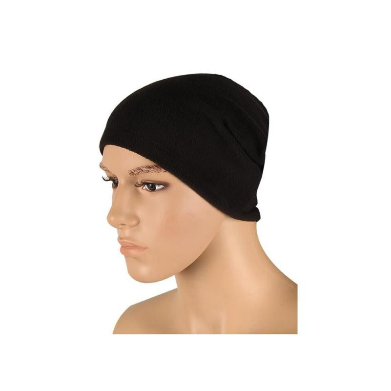 Balaclava Outdoor Face Mask